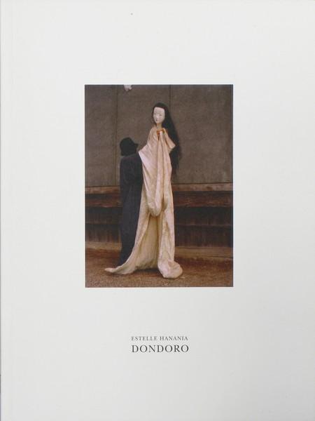 Dondoro