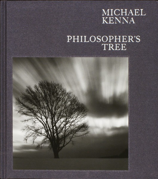 Philosopher's Tree