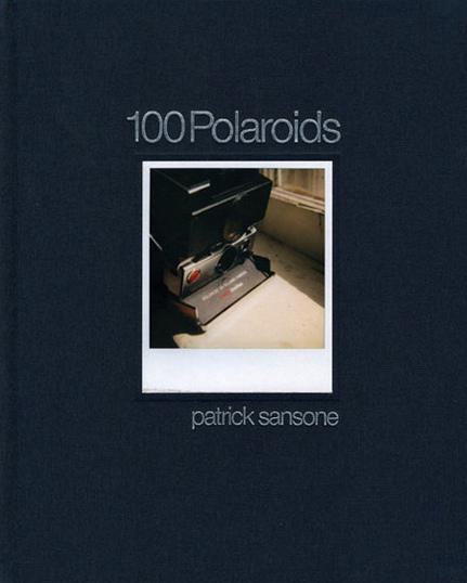 100 Polaroids
