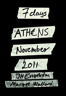 7 Days Athens