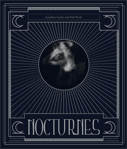 noctunes