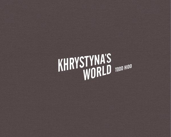 Photo eye blog 10 khrystynas world solutioingenieria Gallery