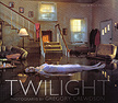 Gregory Crewdson: Twilight