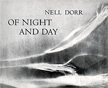 Nell Dorr: Of Night and Day
