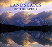 William Neill: Landscapes of the Spirit