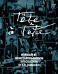 Tête á Tête: Portraits by Henri Cartier-Bresson