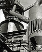 The Photographs of Charles Sheeler