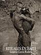 Cristina Rodero: Rituales en Haiti