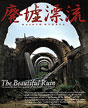 Shinichiro Kobayashi: The Beautiful Ruin