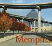 Larry McPherson: Memphis