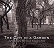 Judith Bromley: City in a Garden