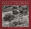 Paula Chamlee: Natural Connections