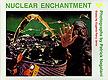 Patrick Nagatani: Nuclear Enchantment