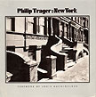 Phillip Trager: New York