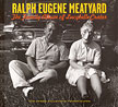 Ralph Eugene Meatyard: The Family Album of Lucybelle Crater