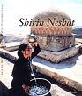 Shirin Neshat - Signed