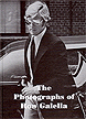 The Photographs of Ron Galella: 1960-1990