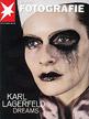 Spezial Fotografie: Karl Lagerfeld