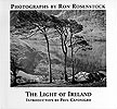 Ron Rosenstock: The Light of Ireland