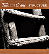 Tillman Crane: Structure