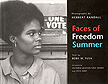 Faces of Freedom Summer: Herbert Randall