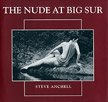 Steve Anchell: The Nude at Big Sur