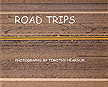 Timothy Hearsum: Road Trips