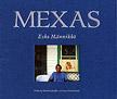 Esko Männikkö: Mexas