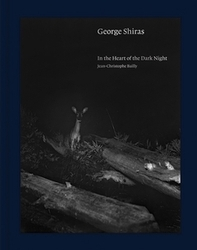 Shiras, George: In The Heart Of The Dark Night.