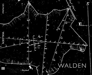 Walker, S.b.: Walden.