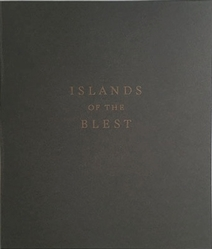 : Islands Of The Blest.