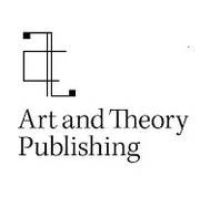 Art and Theory